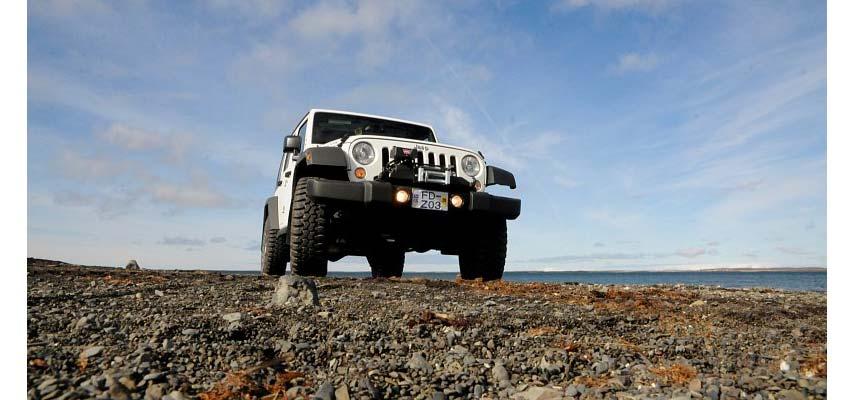 4x4-Jeep-Super-Camper-06.jpg