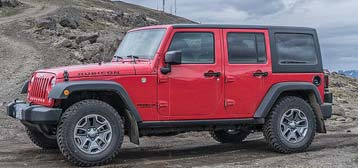 4x4-Jeep-Super-Camper-Vignette.jpg