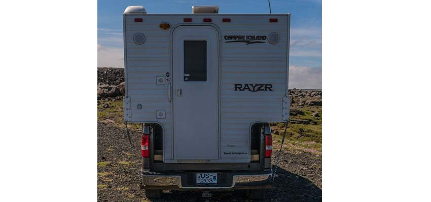 4x4-Camper-Rayzr-06.jpg