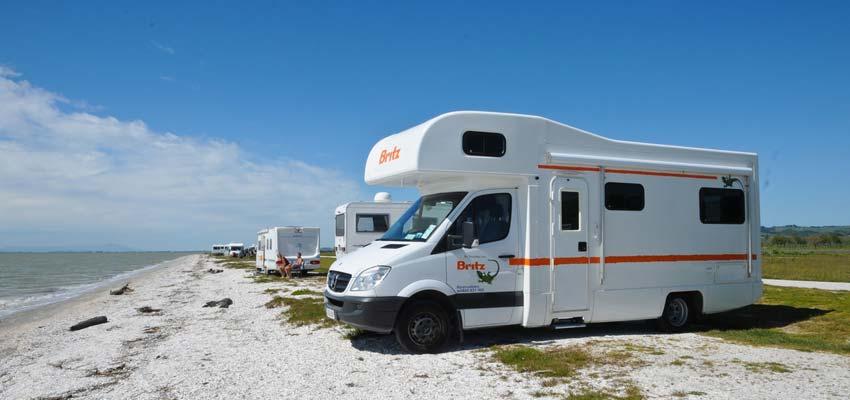 Campingcar-Kiwi-Vista-01.jpg