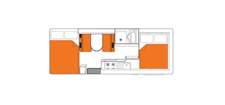 Campingcar-Kiwi-Vista-02.jpg