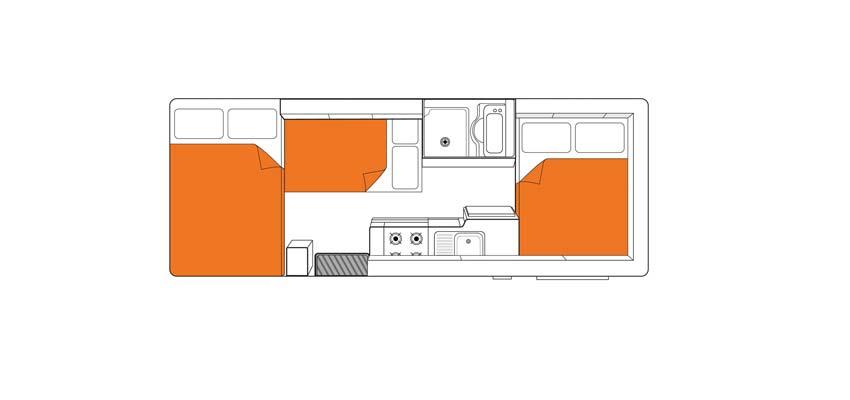 Campingcar-Kiwi-Vista-03.jpg