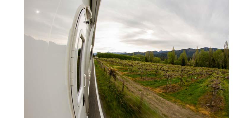Campingcar-Kiwi-Vista-06.jpg