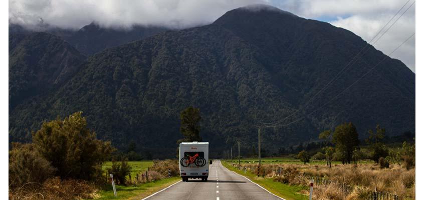 Campingcar-Kiwi-Vista-07.jpg