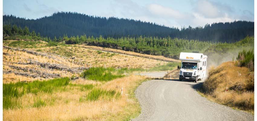 Campingcar-Kiwi-Vista-08.jpg
