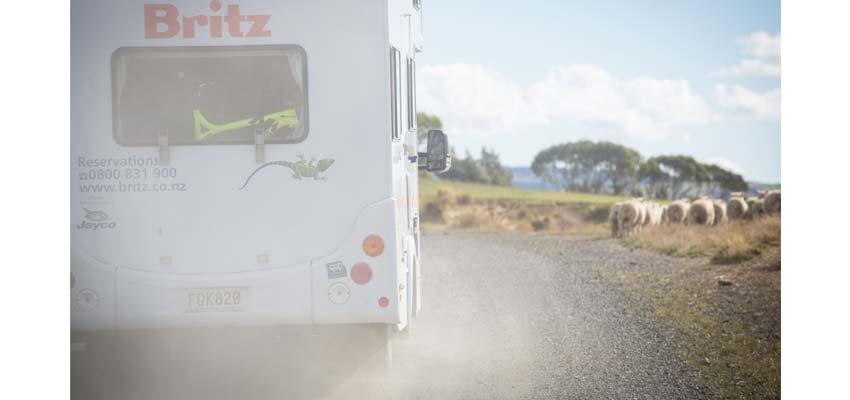 Campingcar-Kiwi-Vista-09.jpg