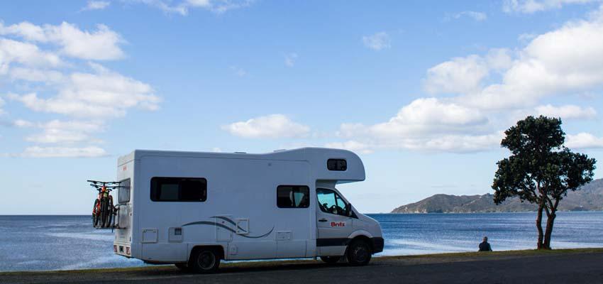 Campingcar-Kiwi-Vista-10.jpg