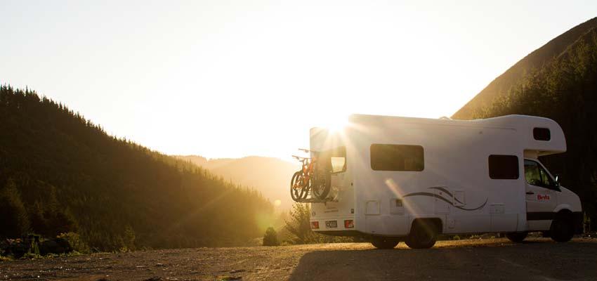 Campingcar-Kiwi-Vista-11.jpg