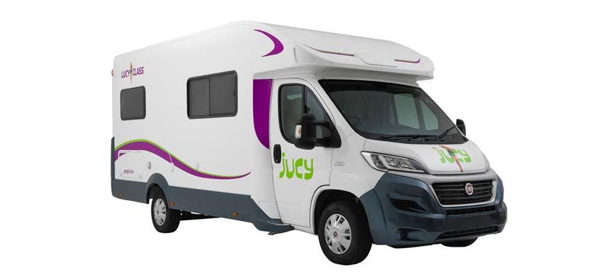 Campingcar-Lucy-Casa-Plus-01.jpg