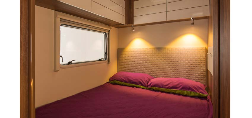 Campingcar-Lucy-Casa-Plus-06.jpg