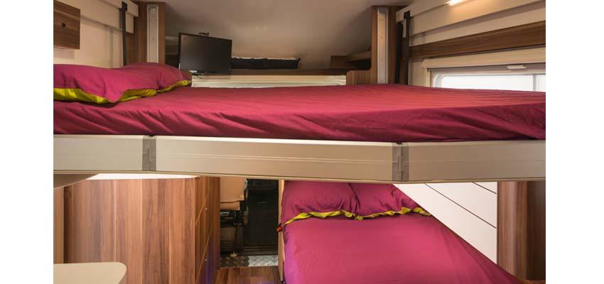 Campingcar-Lucy-Casa-Plus-07.jpg