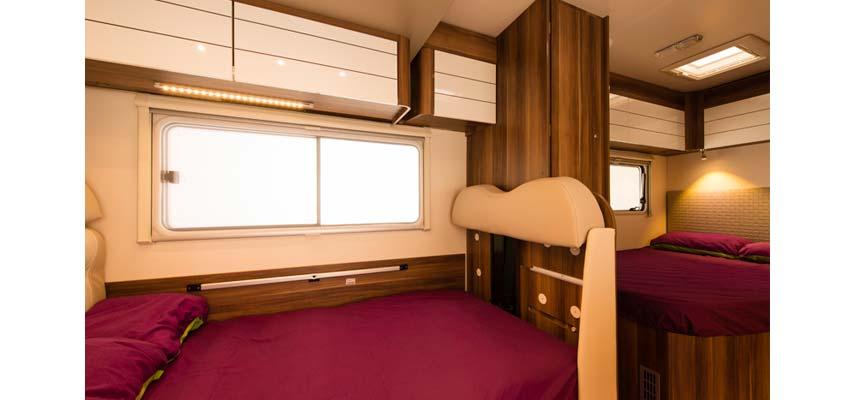 Campingcar-Lucy-Casa-Plus-08.jpg