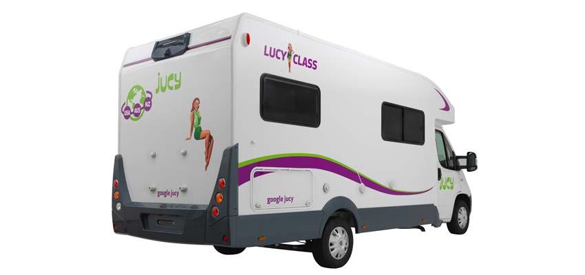Campingcar-Lucy-Casa-Plus-10.jpg