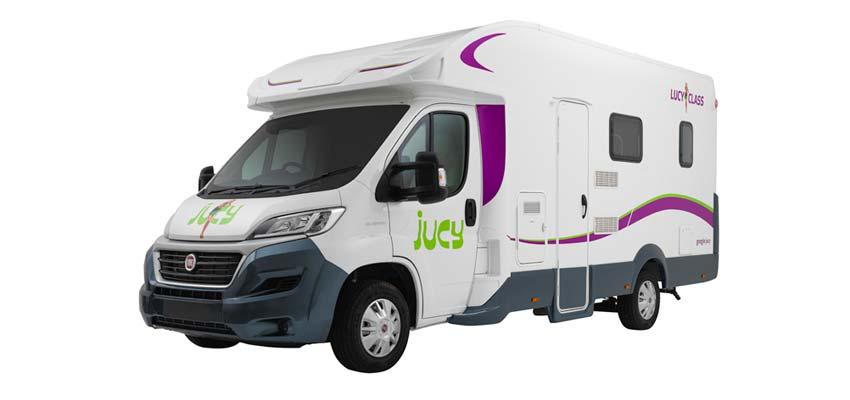 Campingcar-Lucy-Casa-Plus-11.jpg
