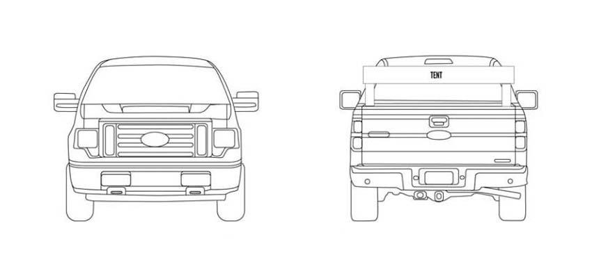 4x4-Fjords-Highland-Ranger-02.jpg