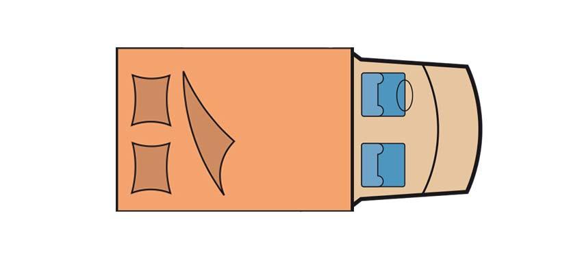 Van-Drakkar-Mini-02.jpg