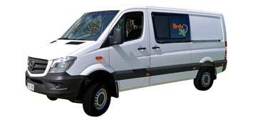BRAU-Scout-4WD-Vignette.jpg