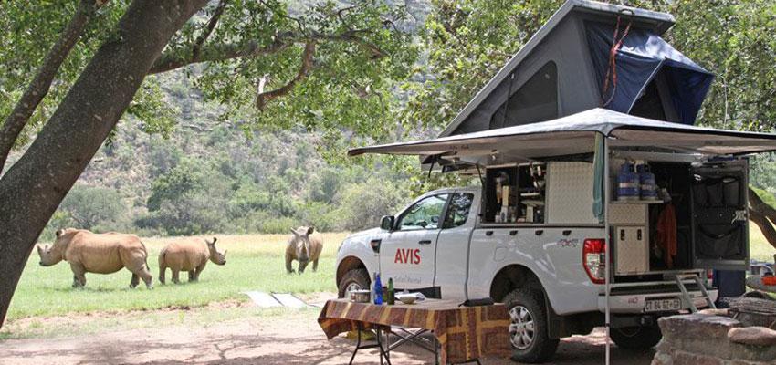 location de camping car van et 4x4 campingcar online. Black Bedroom Furniture Sets. Home Design Ideas