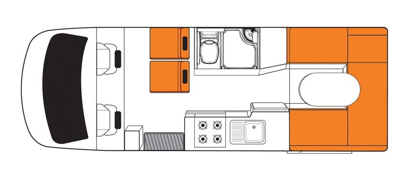 Campingcar-kiwi-Discovery-02.jpg