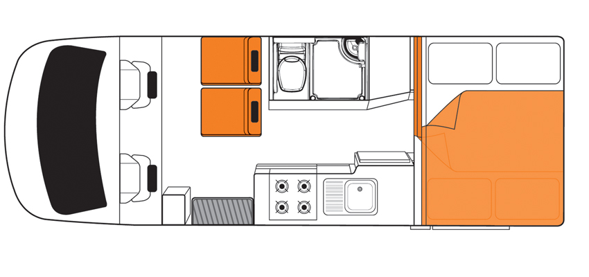 Campingcar-kiwi-Discovery-03.jpg