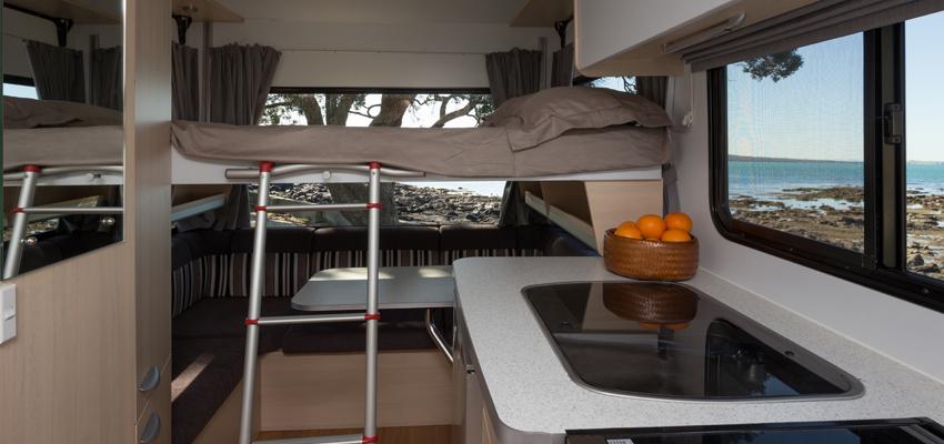 Campingcar-kiwi-Discovery-05.jpg