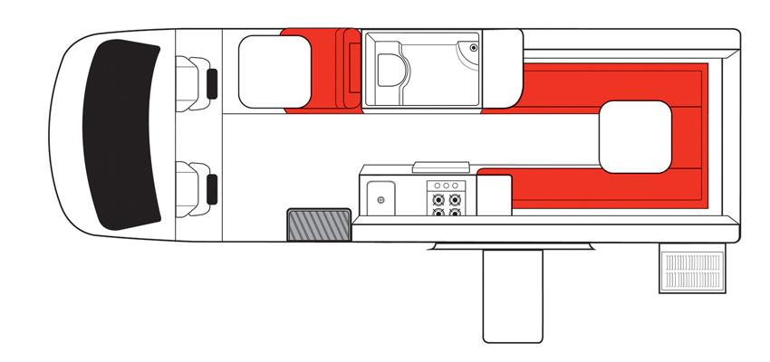 Boomerang-Profile-Deuce-Plus-02.jpg