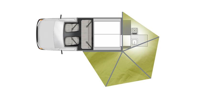 Apollo-X-Terrain-03.jpg