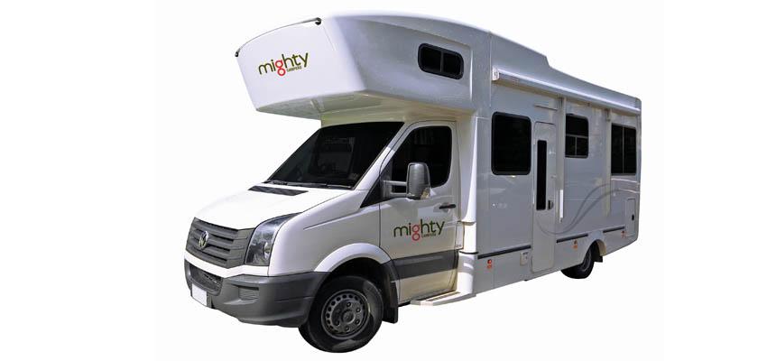 Campingcar-Moko-Big-Six-01.jpg