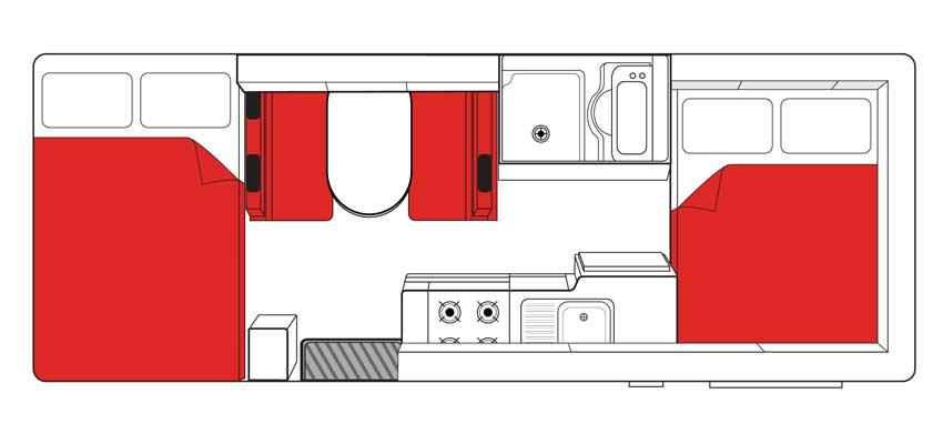 Campingcar-Moko-Big-Six-02.jpg