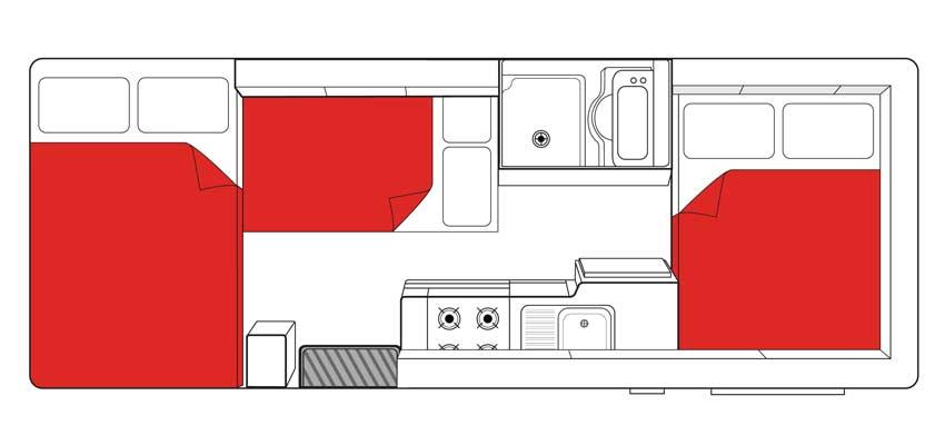 Campingcar-Moko-Big-Six-03.jpg