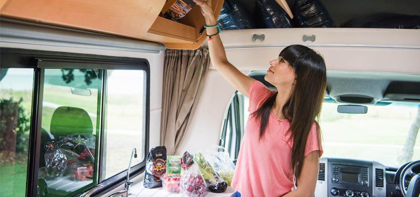 Campingcar-Moko-Big-Six-04.jpg