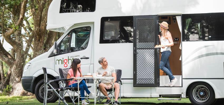 Campingcar-Moko-Big-Six-06.jpg