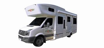 Campingcar-Moko-Big-Six-Vignette.jpg