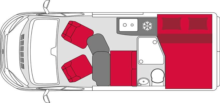 Profile_Campervan2pax_2.jpg