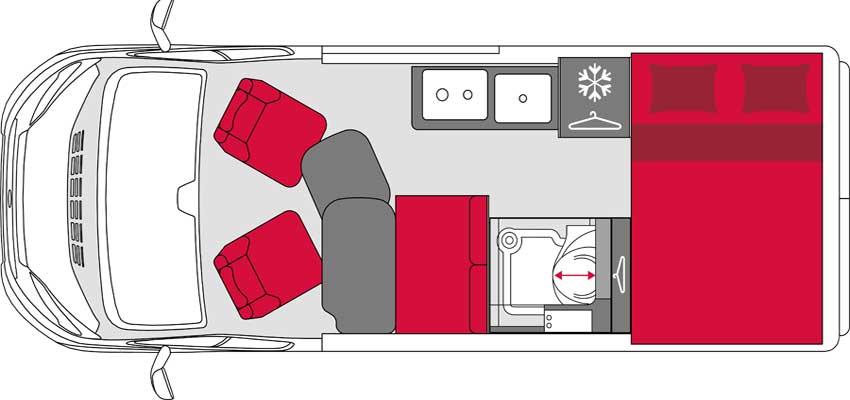 Profile_Campervan2pax_3.jpg